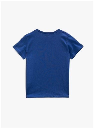 Koton Koton T-Shirt Saks